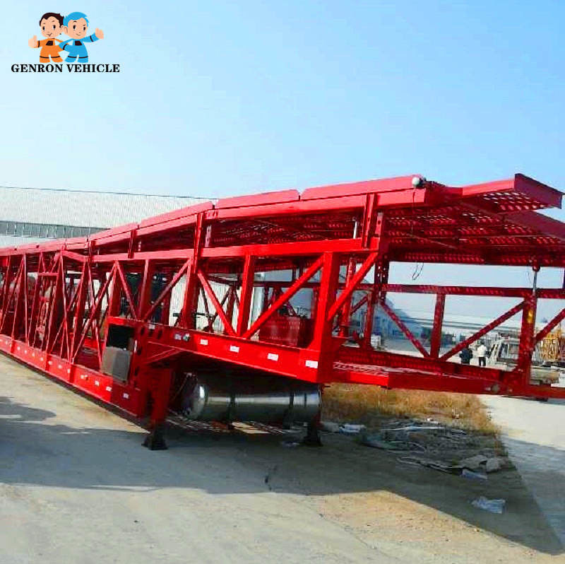 Corrugated iron roof sheet Double Layer Roll Forming